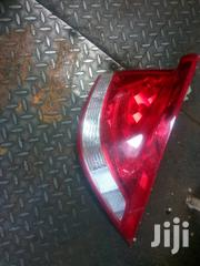 Honda Insight 2010 Backlight | Vehicle Parts & Accessories for sale in Nairobi, Nairobi Central