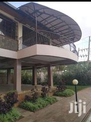 2bedroom Master Ensuite to Let Yaya Kilimani | Houses & Apartments For Rent for sale in Nairobi, Kilimani