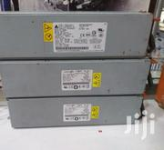 Computer Servers Power Supply Units 82amps | Computer Hardware for sale in Siaya, Siaya Township