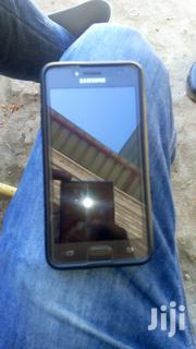 Samsung Galaxy Grand Prime Plus 8 GB Yellow | Mobile Phones for sale in Mombasa, Shanzu