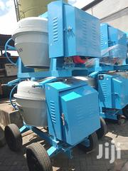 New Concrete Mixer | Electrical Equipments for sale in Nairobi, Roysambu