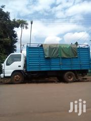 Home Movers. | Logistics Services for sale in Nairobi, Nairobi Central