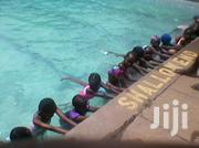 Swimming Lessons For Beginners | Fitness & Personal Training Services for sale in Nairobi, Nairobi Central
