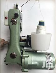Sack Sewing Machine Bag Closer Industrial | Manufacturing Equipment for sale in Nairobi, Nairobi Central