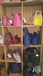 Handbags For Sale | Bags for sale in Kilifi, Mtwapa