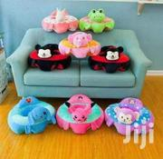 Seat Me Up,( Training Seat) | Babies & Kids Accessories for sale in Nairobi, Nairobi Central
