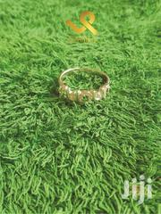 Ladies Russian Silver Accessories Ring. Cocktail N Party Rings | Jewelry for sale in Nairobi, Nairobi Central