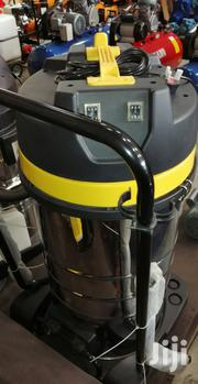 Brand New Imported 50l Vacuum Cleaner.   Home Appliances for sale in Nairobi, Embakasi