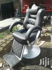 Barber Seats | Salon Equipment for sale in Nairobi, Nairobi Central
