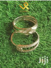 Low Budget Genuine Silver Couples Wedding Ring Bands. Bride N Groom | Jewelry for sale in Nairobi, Nairobi Central
