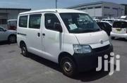 Toyota Townace 2012 White | Buses for sale in Mombasa, Shimanzi/Ganjoni