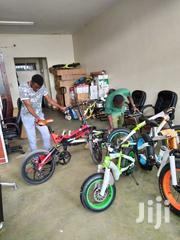 Fat Tyre Bikes ,Size 16 And 20 For Sale | Toys for sale in Nairobi, Viwandani (Makadara)