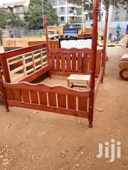 Classy Beds | Furniture for sale in Nairobi, Nairobi Central