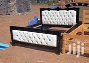Classy Beds   Furniture for sale in Nairobi, Nairobi Central