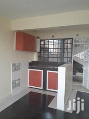 A Newly Build Bedsitter | Houses & Apartments For Rent for sale in Kiambu, Muchatha