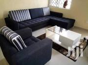 High Comfort 6seater L-Shaped Plus Single Sofa | Furniture for sale in Nairobi, Nairobi Central