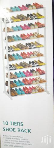 50pairs Amazing Shoe Rack | Home Accessories for sale in Nairobi, Nairobi Central