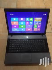 Laptop HP Compaq 620 320GB HDD 4GB RAM | Laptops & Computers for sale in Nairobi, Nairobi Central
