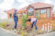 Ruai 3 Bedroom Bungalows. | Houses & Apartments For Sale for sale in Nairobi, Nairobi Central