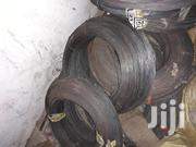 Binding Wire 25kg   Building Materials for sale in Kajiado, Ongata Rongai