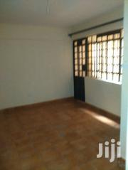 Nairobi West Spacious Bedsitter for Rent | Houses & Apartments For Rent for sale in Nairobi, Nairobi West