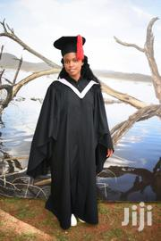 Graduation Gowns | Clothing for sale in Nairobi, Roysambu