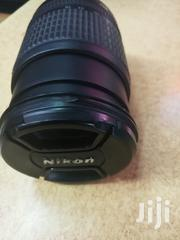Come First Get First | Photo & Video Cameras for sale in Nairobi, Nairobi Central