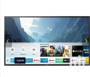 Samsung Full HD Smart LED TV 32 Inch | TV & DVD Equipment for sale in Nairobi, Nairobi Central