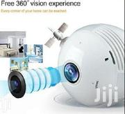 Nanny Bulb Camera | Security & Surveillance for sale in Nairobi, Nairobi Central