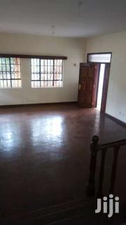 Nice4bedroom To Let Wth | Houses & Apartments For Rent for sale in Nairobi, Mountain View