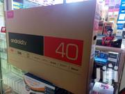 Genuine TCL Android Smart Full HD Tv 40inchs | TV & DVD Equipment for sale in Nairobi, Nairobi Central