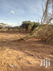 Prime 1 Acre Kimuka Touching Ngong Suswa Road | Land & Plots For Sale for sale in Kajiado, Ngong