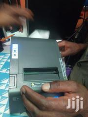 USB Thermal Receipt Printer For Point Of Sale | Store Equipment for sale in Nairobi, Nairobi Central