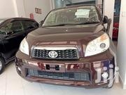 Toyota Rush 2013 Brown | Cars for sale in Mombasa, Shimanzi/Ganjoni