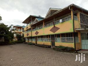 Rental House For Sale In Kiamunyi Nakuru