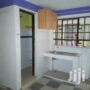 Pipeline Specious Bedsitter | Houses & Apartments For Rent for sale in Nairobi, Embakasi