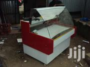 Butchery Counter, Meat Display Chiller | Restaurant & Catering Equipment for sale in Nairobi, Umoja II