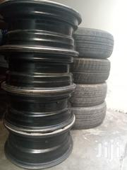 Tyres Size 14   Vehicle Parts & Accessories for sale in Nairobi, Lower Savannah