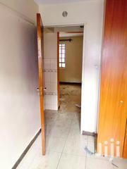 One Bedroom Apartment to Let (Umoja Estate) Water Throughout | Houses & Apartments For Rent for sale in Nairobi, Nairobi Central
