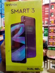 New Infinix Smart 3 Plus 32 GB | Mobile Phones for sale in Nairobi, Nairobi Central