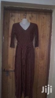 New Jumpsuit | Clothing for sale in Kilifi, Mtwapa