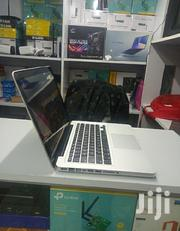 Laptop Apple MacBook Pro 4GB Intel Core i5 HDD 500GB | Laptops & Computers for sale in Nairobi, Nairobi Central
