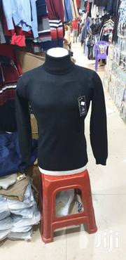 Turtle Neck Sweaters | Clothing for sale in Nairobi, Nairobi Central