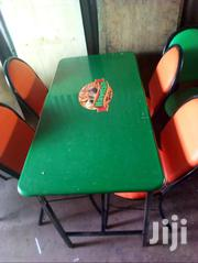 HOTEL/AND BAR FURNITURE | Furniture for sale in Nairobi, Umoja II