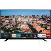 Sony Smart Tv 43 Inch | TV & DVD Equipment for sale in Nairobi, Nairobi Central