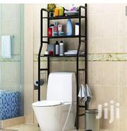 Over The Toilet Stand | Home Accessories for sale in Nairobi, Nairobi Central