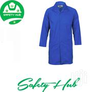 We Supply High Quality Branded Dust Coats | Safety Equipment for sale in Nairobi, Nairobi Central