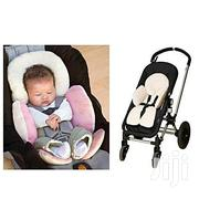Baby Stroller Pram Pushchair Seat Cushion Reversible Pad Car | Prams & Strollers for sale in Nairobi, Nairobi Central