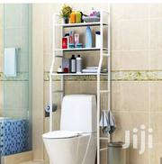 Storage Shelving For Toilet, | Home Accessories for sale in Nairobi, Nairobi Central