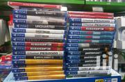 Ps4 Mortal Kombat 11(Mk11) | Video Games for sale in Nairobi, Nairobi Central